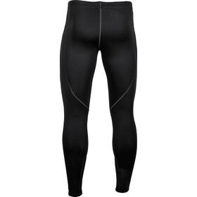 Marmot Stretch Fleece-housut Miehet, black